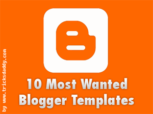10-most-wanted-blogger-templates1