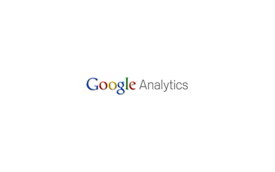 google_analytics_wallpaper_1