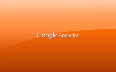 google_analytics_wallpaper_2