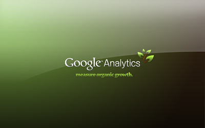 google_analytics_wallpaper_3