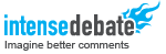 intense-debate-logo