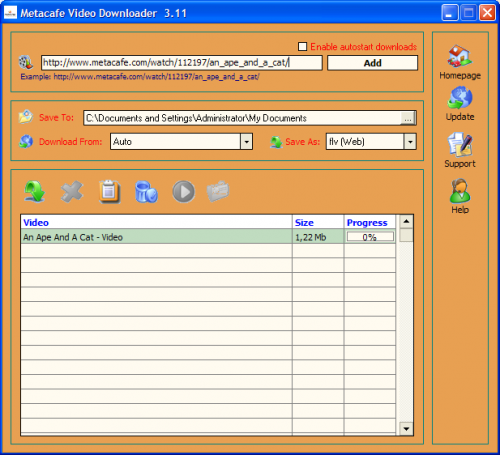 metacafe_video_downloader