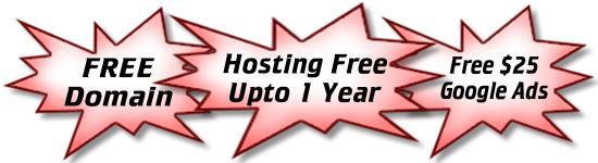 myblogmind-offer