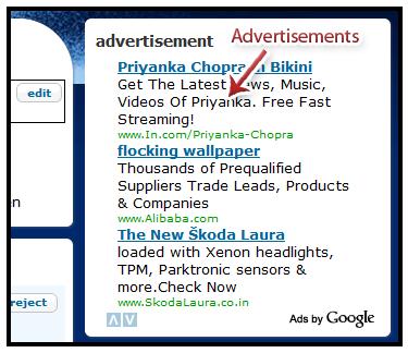 orkut-ads