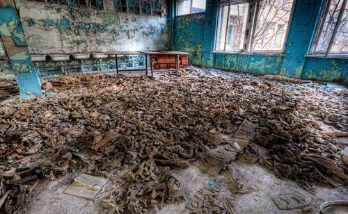 Chernobyl_Wallpaper