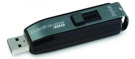 Kingston-Data-Traveler-300