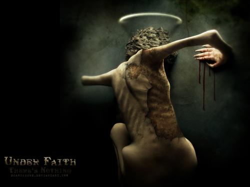 Under_Faith