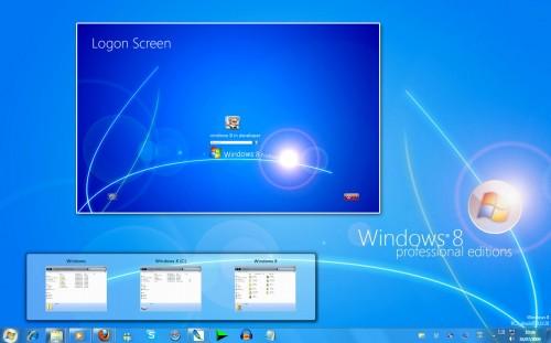 Windows_8_Professional_Edition