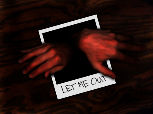 let_me_out