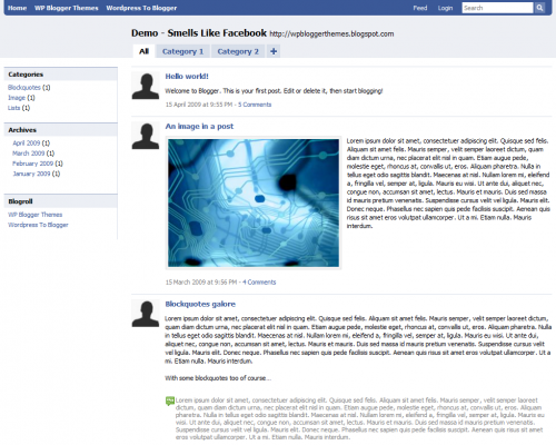 smells-like-facebook-blogger-template