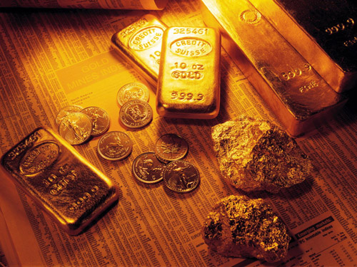 Gold_bars_and_stones