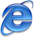 ie6_icon