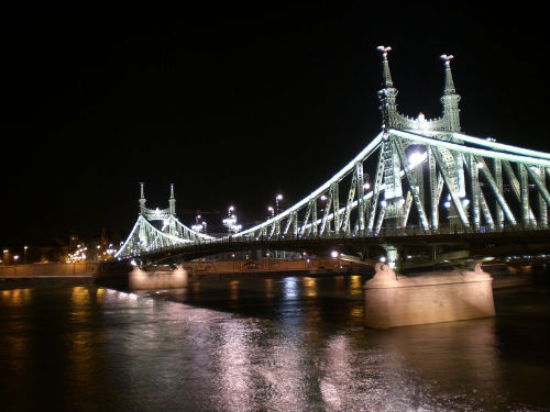 Budapest_at_night_6