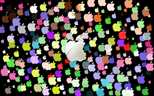 apple__apple_every_where