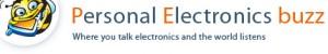 Personal Electronics Buzz