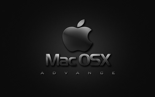 Mac advance