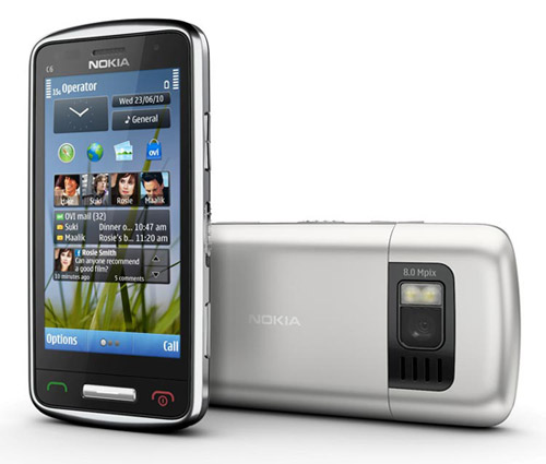 Nokia C6 fiche technique,Nokia C6 tests,Nokia,Nokia C6,Nokia C6-01 jeux,Nokia C6-01 applications,Nokia C6-01 themes,Nokia C6-01 software,Nokia C6-01 telecharger,Nokia C6-01 prix,Nokia C6,Nokia C6 Specifications,Nokia C6-01 downloads,Nokia C6 caracteristiques,Nokia C6 accessoires,Nokia C6 Galerie,Nokia C6-01 mobile,Nokia C6-01 Ovi Store,Nokia C6 Logiciels,