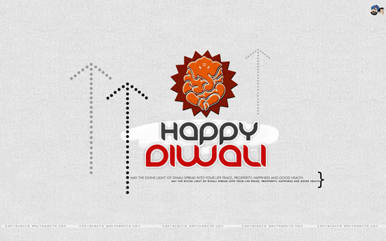 Diwali Wallpaper 10