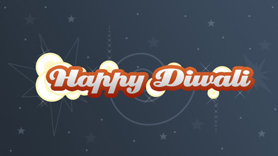 Diwali Wallpaper 14