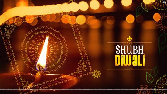 Diwali Wallpaper 15