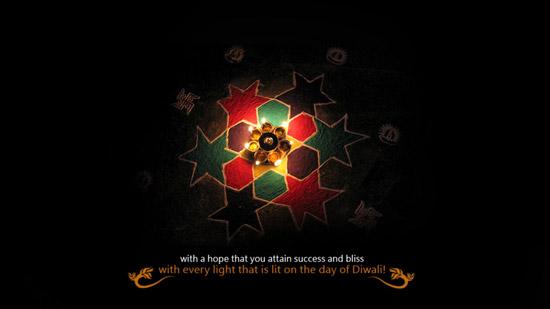 Diwali Wallpaper 16