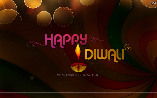 Diwali Wallpaper 8