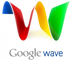 Google Wave Extensions
