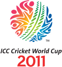 Watch Cricket World Cup 2011 Live Online for Free