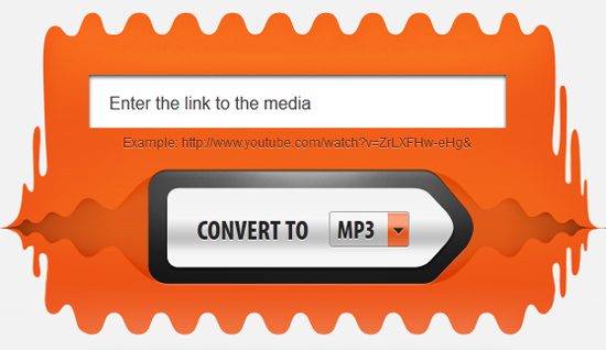 5 Sites To Download Youtube Videos In Mp3 Format Tricksdaddy