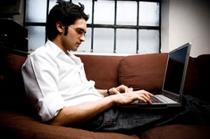 Blogging-Career-300x199
