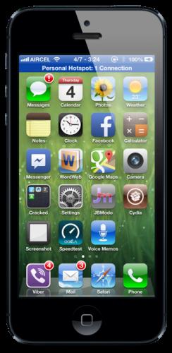 iOS Screenshot 20130704-152515 01