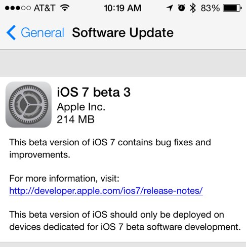 ios-7-beta-3-11a4414e-ota