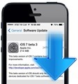 iphone 5 ios 7 beta 3 ipsw small