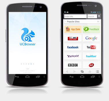 ucbrowser_android