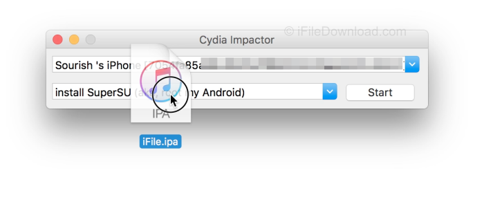 Ifile for ios (iphone, ipad, ipod touch) on 9-9. 3/10/9. 3. 2/9. 2/9. 2. 1.