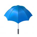 tinyumbrella app