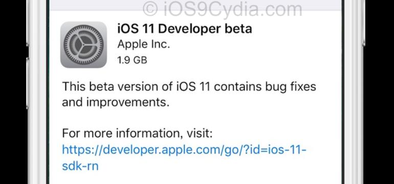 Cydia Download | iOS 12 - iOS 12 1 4 Jailbreak | iPhone iPad