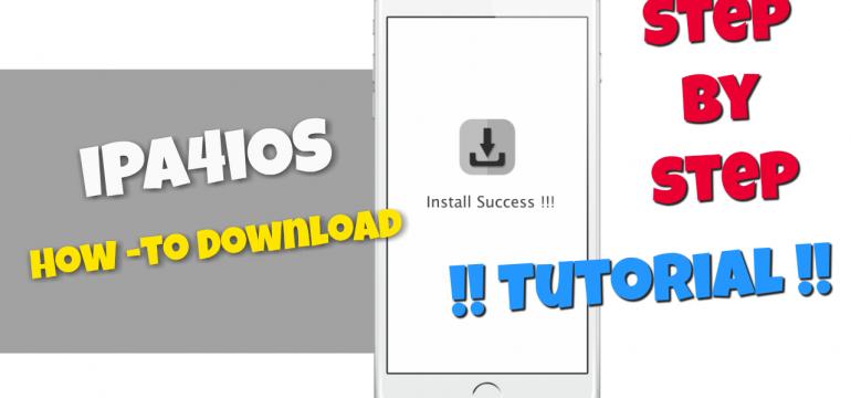 TweakBox App Download | iOS 12 | iPhone | Android APK | PC