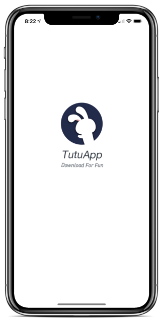 tutuapp iphone x